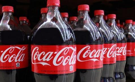 Közel kétmilliárdos beruházással bővítette zalaszentgróti kapacitását a Coca-Cola