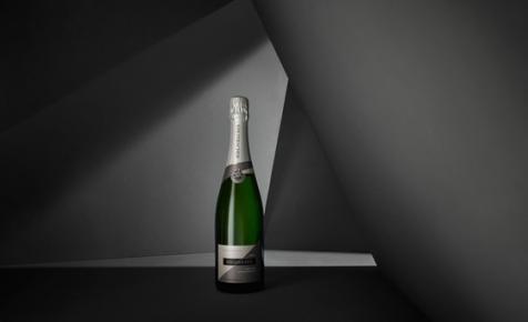 Óriási magyar siker – világelső borok