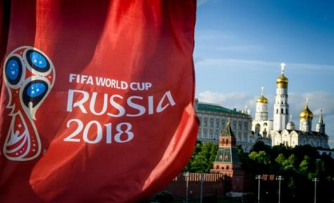 Oroszországban magas a terrorveszély: itt a kisokos a foci vb-re utazóknak