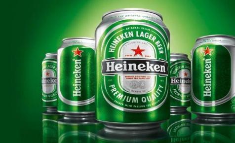 A Heineken a legjobb dobozos sör a Nébih szerint