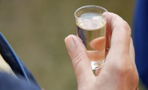 Áldás vagy átok a lengyeleknek a vodka?