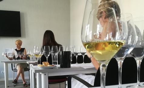 Érkezik a 100 legjobb magyar bor!