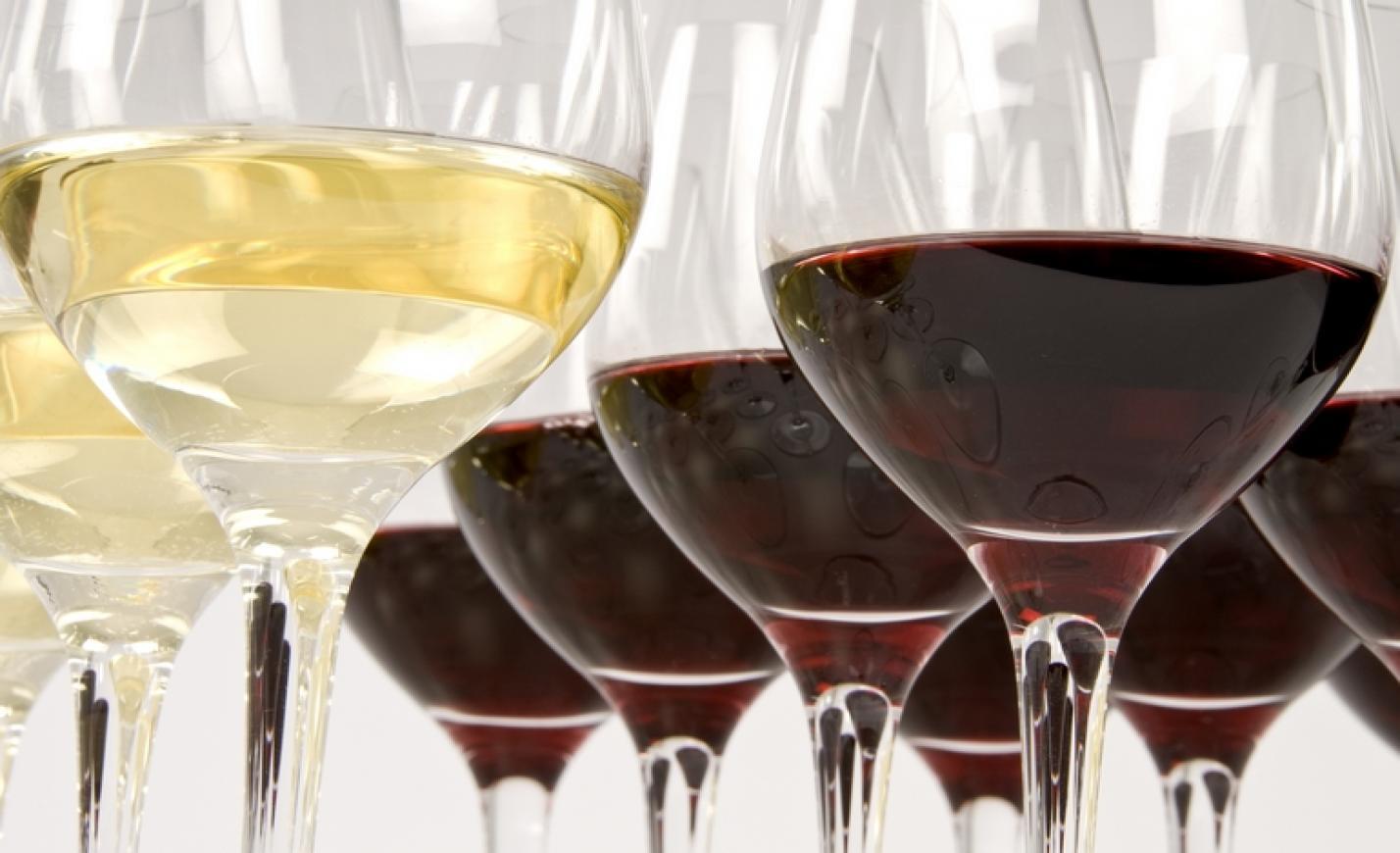 Ezek az idei év legjobb borai!