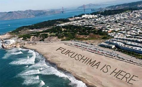 Fukusima hatással volt a kaliforniai borokra