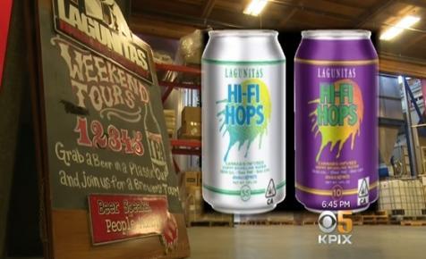 Marihuánás sört dobott piacra a Heineken