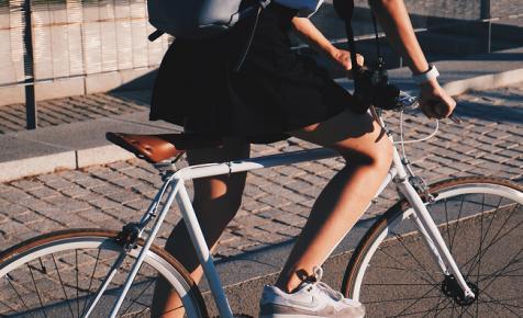 Új módszerekkel csábítják Magyarországra a külföldi kerékpáros turistákat