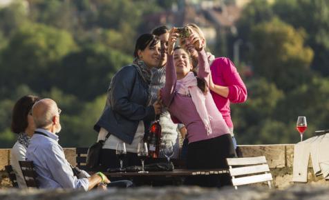 10+1 pincészet, akiket tilos kihagyni az idei Budapest Borfesztiválon