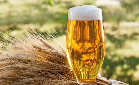 Drágulni fognak a cseh sörök!
