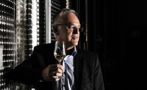 Ilyen bort a világon sehol máshol nem tudnak produkálni