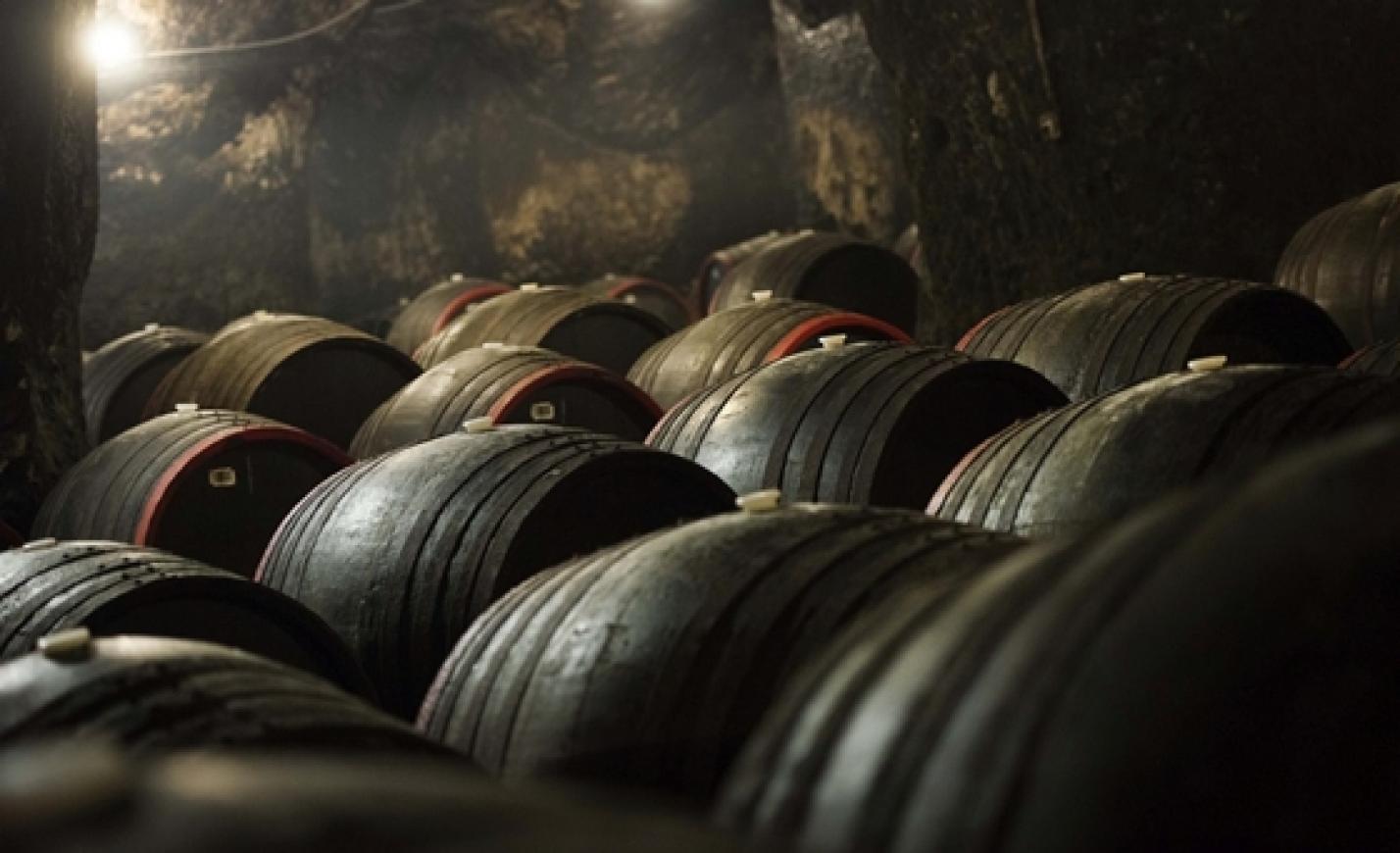 Bezáratott a Nébih két tokaj-hegyaljai borászatot