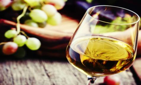 Így iszunk mi! Minőségi magyar borokra bizony szükség van