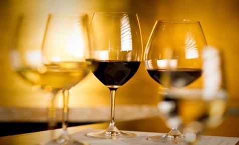 Kárpát-medence - a bor, ami közös