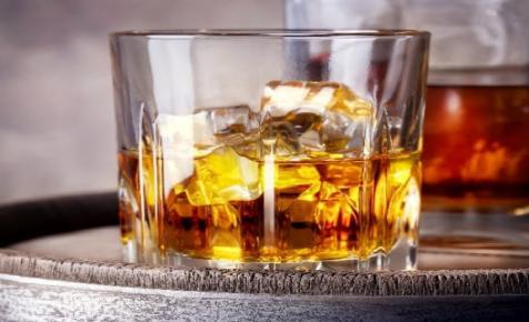 Kóstolj prémiumpárlatokat a Whisky Show-n!