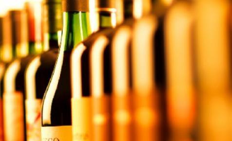 Mintegy 14,7 millió palack bort értékesít idén a Varga Pincészet Kft.