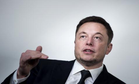 A mexikói tequilagyártókkal is összeveszett Elon Musk