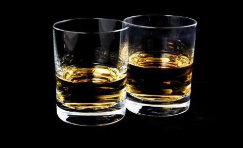 Ez a Johnnie Walker történetének egyik legdrágább whiskyje