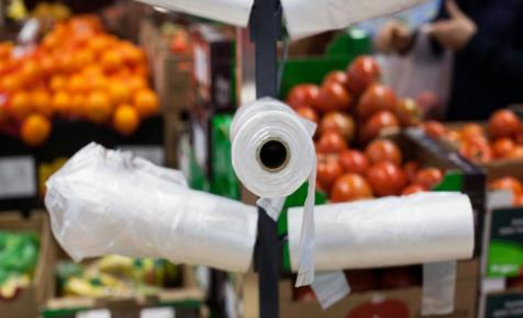 Nemet mondott a kormány a műanyagszennyezés megállítására