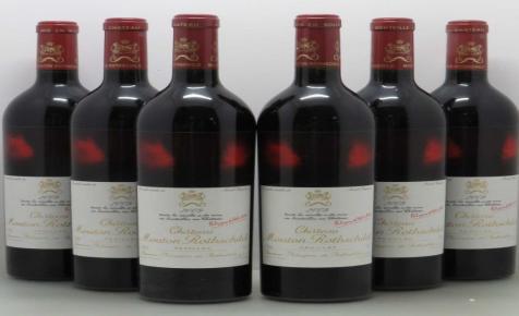 Szombaton megkóstolhatja a sztárok borait és a borok sztárjait