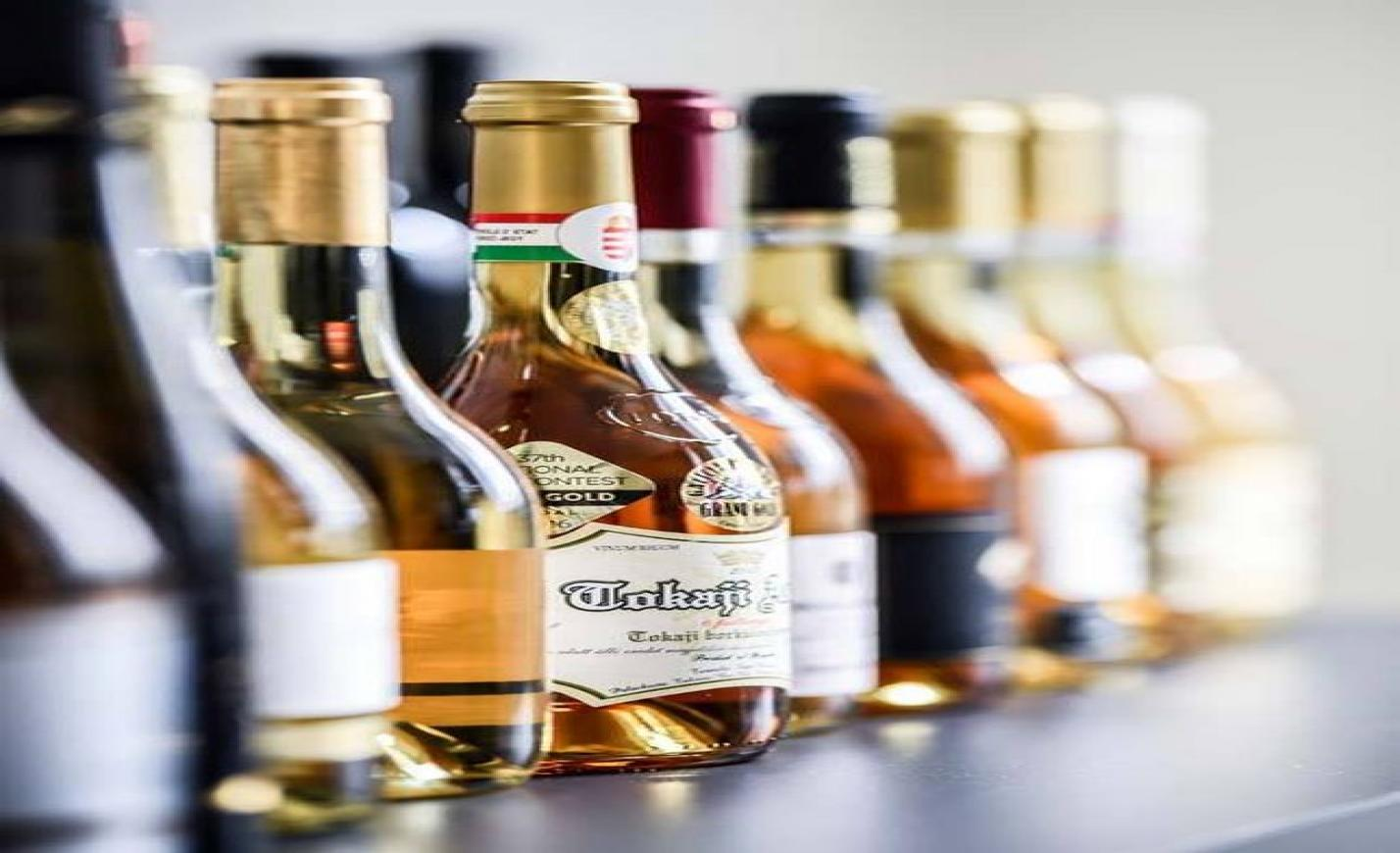Ez a 100 legjobb magyar bor? A Winelovers 100 kóstolón eldöntheti