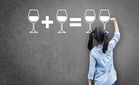 Legyen középiskolai tananyag a bor!