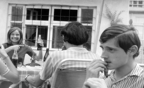 Ötvenedik évfordulót ünnepelt a hazánkban palackozott Coca-Cola