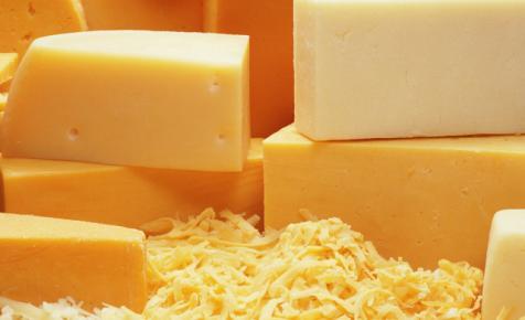 Sajtfogások: kötet a magyar sajtok világáról