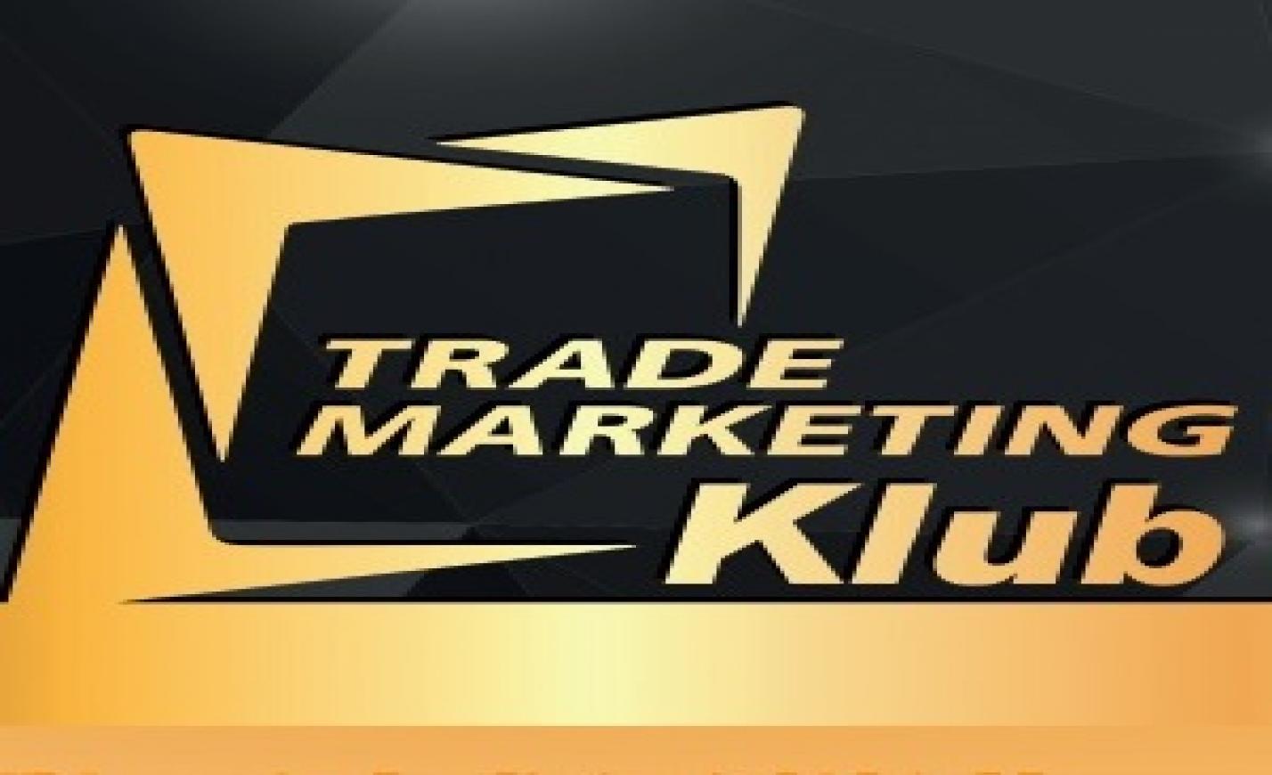 """A februári """"Szerelmem a Trade Marketing"""" konferencia témája: """"Mi tudjuk, hogy megéri – megtérülés a trade marketingben""""."""