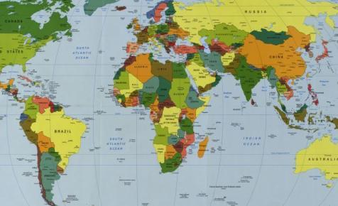 A világgazdasági növekedési ütem lassulását jelzi a Világbank