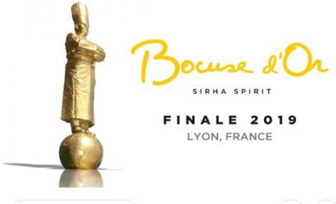 Dánia nyerte a Bocuse d'Or fődíját, Magyarország a tizenkettedik
