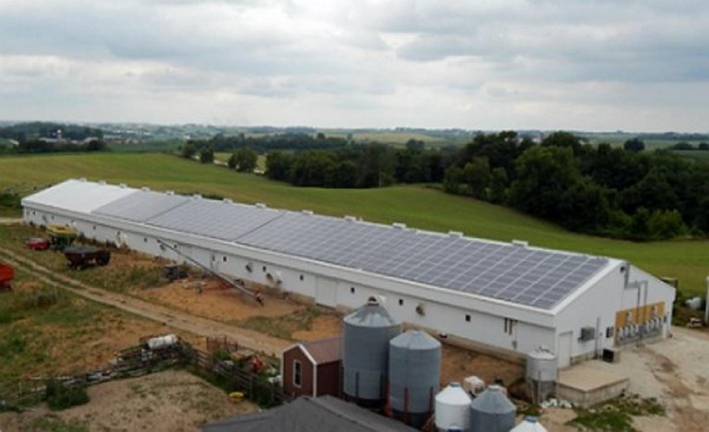 Korszerűsítés, energiahatékonyság: 23 milliárd forintnak még nincs gazdája!