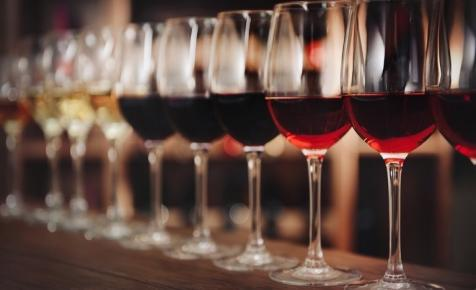 Borászok borásza: ötvenen mérkőznek meg a díjért