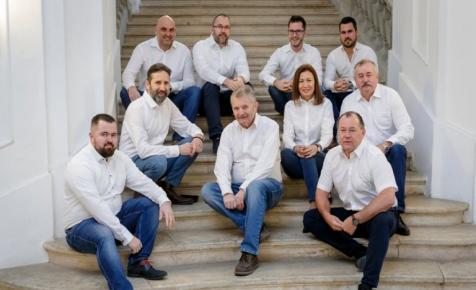 Egri Borműhely: neves borászatokat egyesít közös célokért