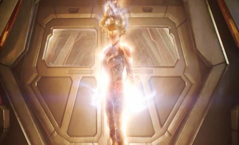 Már most imádják a kritikusok a Marvel Kapitányt