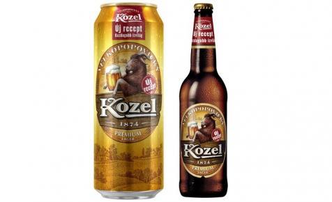 Melyik cseh sörből adják el a legtöbbet a világon?