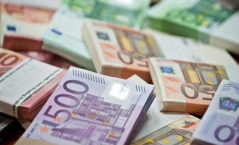 Nem függnek majd a gazdasági mutatóktól az uniós támogatások kifizetései