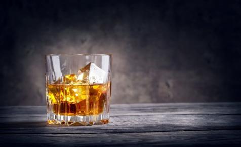 Soha nem exportált korábban ennyi whiskyt Skócia