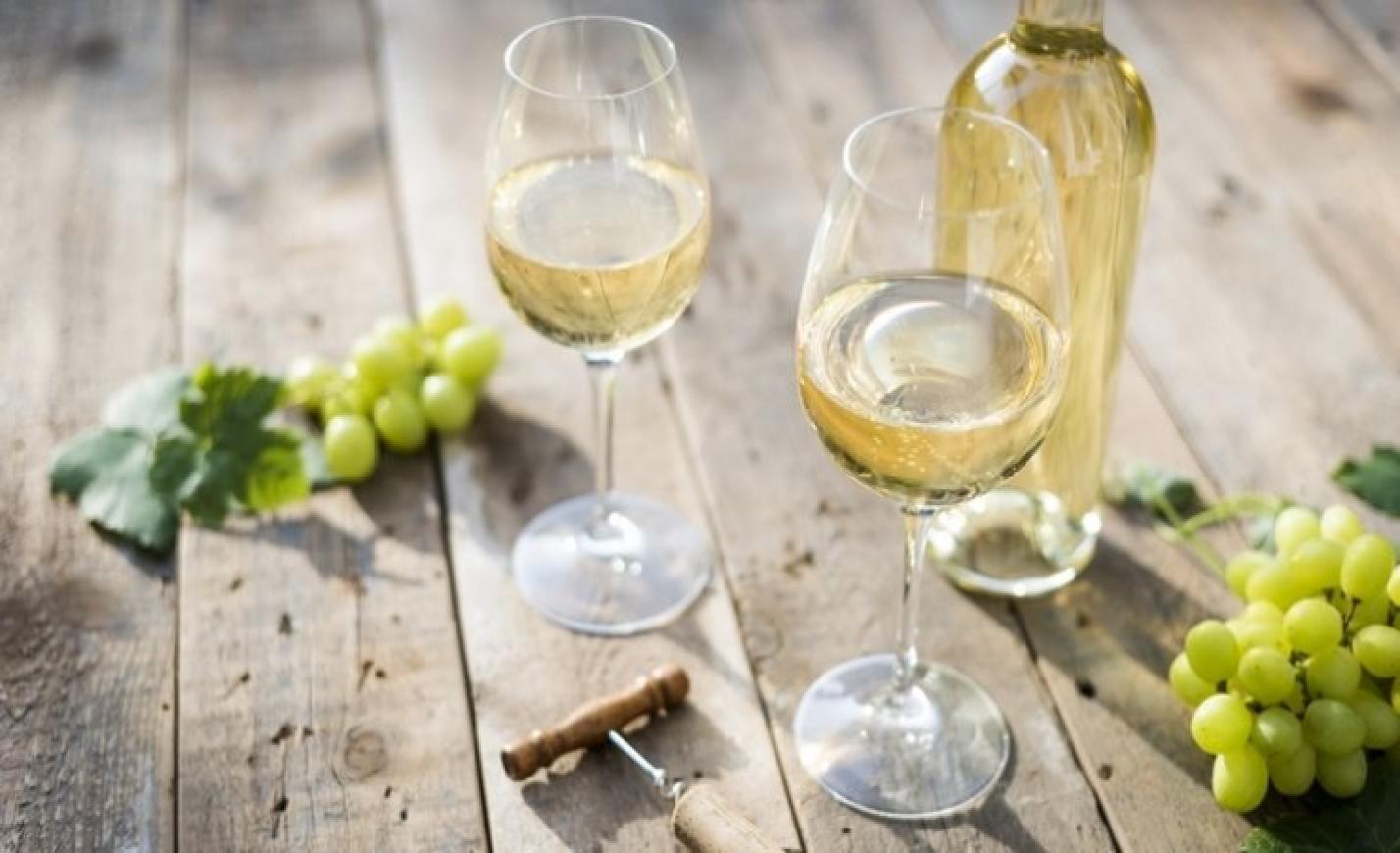 Taroltak a magyar borok Lengyelországban: ezek voltak a kedvencek