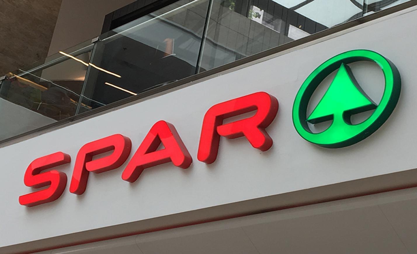 A SPAR szívügyének tekinti a társadalmi felelősségvállalást