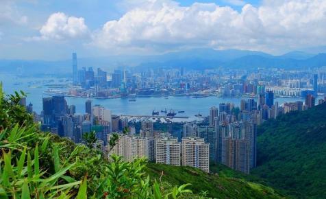 Hongkong és Magyarország erősíteni kívánja gazdasági kapcsolatait