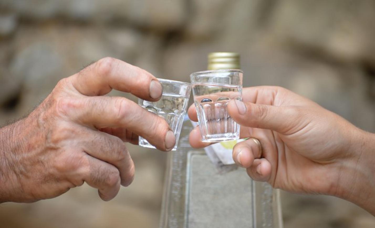 Nem támogatja az otthoni pálinkafőzés megadóztatását Magyarország