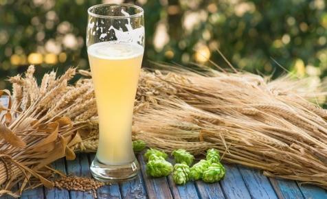 Ezt a két új sört hozza a magyar piacra a Borsodi