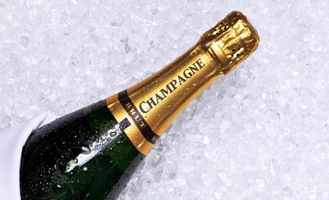 Ismered ezeket a kifejezéseket? És te nevezed magad champagne-rajongónak?!