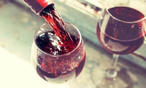Itt kóstolhat jó borokat a héten