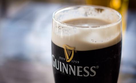 Sorsfordító változás a világ egyik legismertebb sörénél