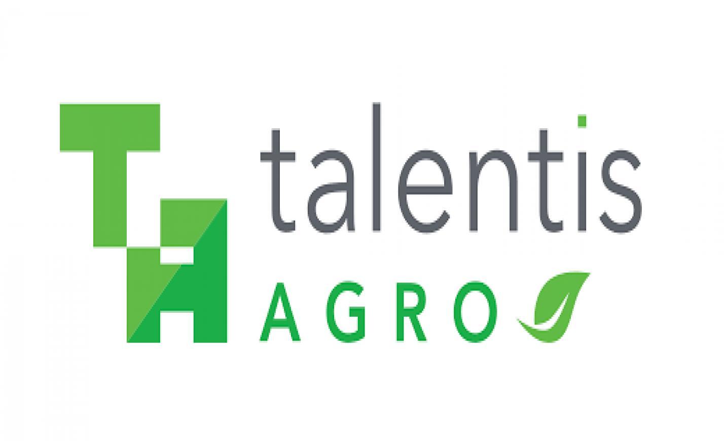 Lezárult a Talentis Agro Zrt.-hez tartozó cégek integrációja