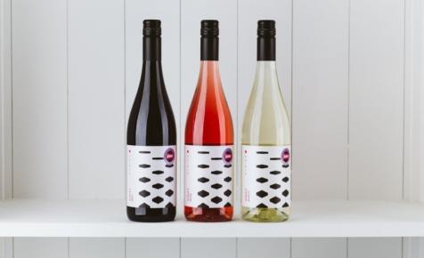 Mutatjuk, milyen borok lesznek az idei nagyfesztiválokon