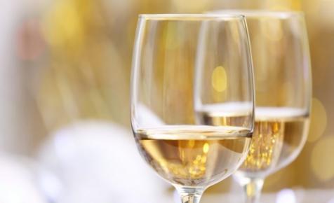 Óriási sikert arattak a magyar borok a híres külföldi borversenyen