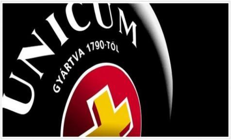 Zwack Unicum: részvényenként 1300 forintos osztalékjavaslat