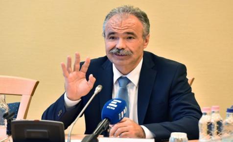 100 millió forint támogatáshoz juthat a magyar komlótermesztés