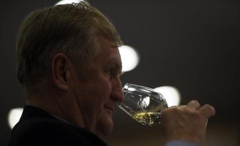 Itt a lista: ezek a legjobb magyar borok 2019-ben